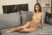 Eva Fire - Cutie Pie Showing Her Incredible Hot Body 09-25