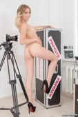 Private Castings - Ria loves anal 09-25-56r76dhl13.jpg