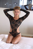 Mya – Lace Bodysuit 09-27-x6r8u2wjub.jpg