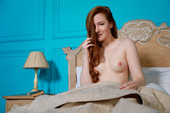 Anicka – Red Head 09-27-m6r8ufxuop.jpg