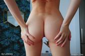Heidi Romanova - Taste The Sweet 09-28-n6r9id2wb2.jpg
