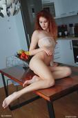 Heidi Romanova - Taste The Sweet 09-28-p6r9ib753v.jpg