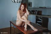 Heidi Romanova - Taste The Sweet 09-28-e6r8ukgt5u.jpg
