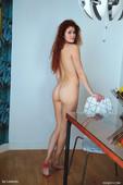 Heidi Romanova - Taste The Sweet 09-28-a6r8umchnk.jpg