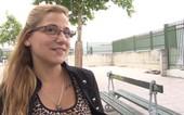 Rose, 22 ans, petite portugaise du 15ème arrondissement à Paris !-a6r9ehsjlq.jpg