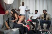 Adriana Chechik - Stripped Bare 09-29-p6r9ij6inc.jpg