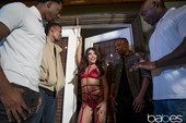 Adriana Chechik - Stripped Bare 09-29-y6r9ijt7dd.jpg
