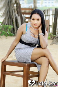 Sri lankan hot teen younger girls sexy photo mega collection