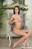 Victoria-K-Pretty-Tall-Skinny-Girl-With-Small-Tits-k6s36p8tcc.jpg