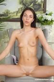 Victoria-K-Pretty-Tall-Skinny-Girl-With-Small-Tits-10-05-v6rl8p7s5v.jpg