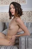 Amber B. - Meet My Little Pussy k6s36jvbpx.jpg