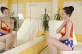 Angel-Princess-Inexperienced-Teen-With-Big-Round-Boobs-10-06-m6rm8rtqx5.jpg