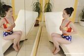 Angel-Princess-Inexperienced-Teen-With-Big-Round-Boobs--y6s5uhbkm3.jpg