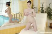 Angel-Princess-Inexperienced-Teen-With-Big-Round-Boobs--i6s5uhqqxd.jpg