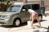Amethyst-Banks-Car-Washing-Hottie-u6s5t2cajk.jpg
