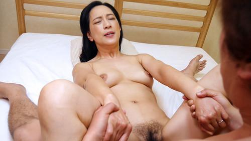 Pacopacomama: 100618_352 - Keiko Hattori (1080p)