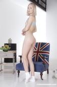 Via Lasciva - Skinny Teen Using a Buttplug 10-08 a6rng6bysz.jpg
