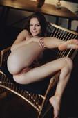 Sofi Shane - Sensual Fur 10-10 s6rpfuc6hb.jpg