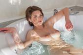 Yasmeen - Bath Time 10-11l6rpllak6z.jpg