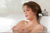 Yasmeen - Bath Time 10-11u6rpll1gmc.jpg