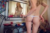 Maria-Rubio-Upskirt--s6sxqgdicn.jpg
