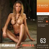 Amber-A.-Flawless--76sxqdehd4.jpg