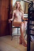 Maria-Rubio-Upskirt--m6sxqhkuqn.jpg