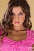 Maria Rya Is Incredibly Beautiful i6rq1t0wju.jpg