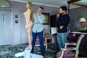 Alessandra Jane - Fucking The Masterpiece 10-14 e6rqk52rl0.jpg