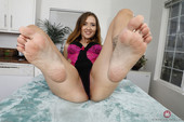 Brielle-Woods-Footfetish-Set-%23363744-10-14-r6rrc7bl2k.jpg