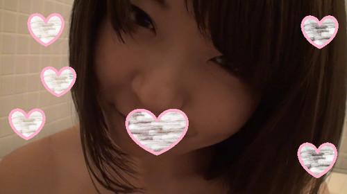 【オボワz☆ 投稿作品】みき21歳「笑顔」と「感じている顔」と「声」がとっても可愛いですよ♪ JD♪元アイドル【個人撮影】