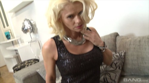 Be A Good Boy To Me 2 XXX 720p WEBRip MP4-VSEX
