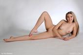 Larissa J. - Enjoy The View 10-18k6rsvopxeg.jpg