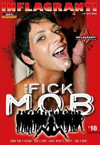 Der Fick Mob 18 (2018) GERMAN