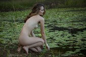 Evelyn-Raw-Beauty-10-20-n6rvenjywn.jpg