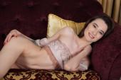 Sofia Lia - Bohemian Beauty 10-20a6ruk5hbe3.jpg