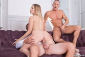 Daniella-Margot-Enjoys-a-Double-Stuffing-from-Two-Mature-Studs-10-20-66ruj8qppk.jpg