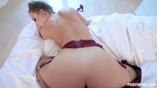 PervMom 18 10 20 Britney Amber Model MILF Behavior XXX 1080p MP4-KTR
