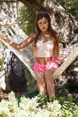 Melena A – Follow Me 10-21 a6rvg7um2k.jpg