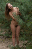 Lenta-Naked-In-Nature--u6swj3gmgg.jpg