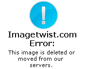 Alex-Bowen-and-Olivia-Buckland-spend-playful-afternoon-at-the-beach-on-Maldives-t6rwaq8fv7.jpg