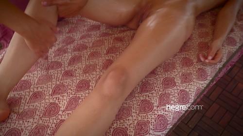 Hegre 18 10 23 Natalia A Outdoor Sensual Massage XXX 2160p MP4-KTR