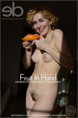 Monroe-Fruit-In-Hand-10-23-l6rw8qscj3.jpg