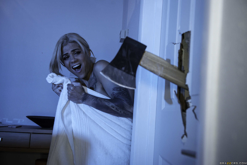 Bonnie-Rotten-%3A-He-Came-At-Night%3A-Part-3-%23%23-BRAZZERS-k6sctci11r.jpg