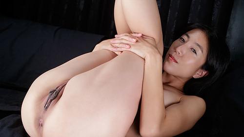 菊川恵美香 EMIKA