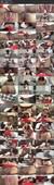 1.15 GB (2018) FC2 PPV 974343 母体受精♥S級清楚系パイパンLoli妊婦中出しNTR♥「赤ちゃん溺れちゃう…♥」妊娠子宮串刺し鬼ピスでマン汁噴出アクメ悶絶イキ♥子宮口亀頭密着禁断の大量浮気ザーメン射精完堕ち♥【モザ無】おまけ動画付