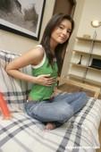 Florens-Naughty-Teen-Fingers-Herself-Anal-11-12-i6s2vk9spw.jpg