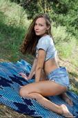Mira-X.-Getting-Naked-11-12-t6s2votj6b.jpg