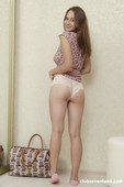 Kecy Hill - Cute teen playing with her vibrator 11-13 q6s2whseho.jpg