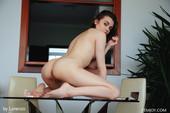 Katy G. - Getting Ready 11-14k6s3krmyxw.jpg